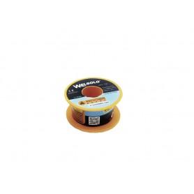 سیم لحیم 0.4mm 45gr مارک Welsolo
