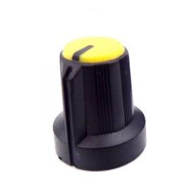 سرولوم زرد مدل AG1