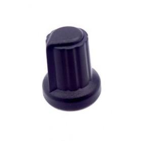 سرولوم مشکی مدل AG2