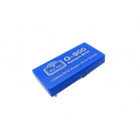 ماژول خواندن و نوشتن RFID R/W 125KHZ مدل G900