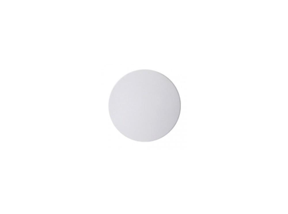 تگ RFID سکه ای 125KHZ قطر 25mm