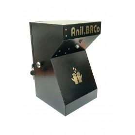 دستگاه ضدعفونی کننده دست Anil مدل ATT5