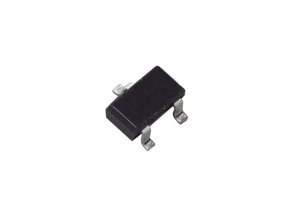 ترانزیستور C1815 HF پکیج SOT-23