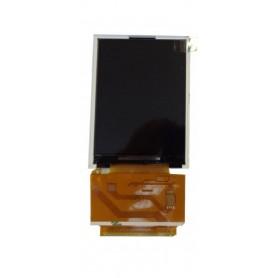 LCD رنگی 3.2 اینچ بدون تاچ اسکرین