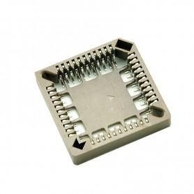 سوکت PLCC SMD 32Pin