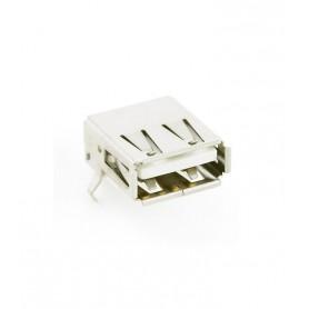 كانكتور USB-A مادگی