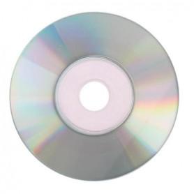 مینی DVD دو طرفه