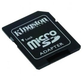 خشاب MicroSD پلاستیکی