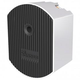 دیمر هوشمند وای فای SONOFF D1 با قابلیت کنترل از طریق WiFi و ریموت 433MHz