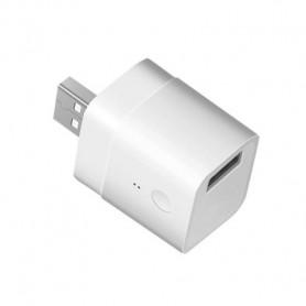 آداپتور هوشمند 5 ولت SONOFF MICRO با قابلیت کنترل از طریق WiFi