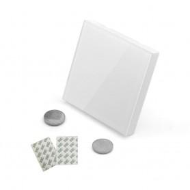 سوئیچ وایرلس هوشمند لمسی دارای ارتباط RF 433MHz