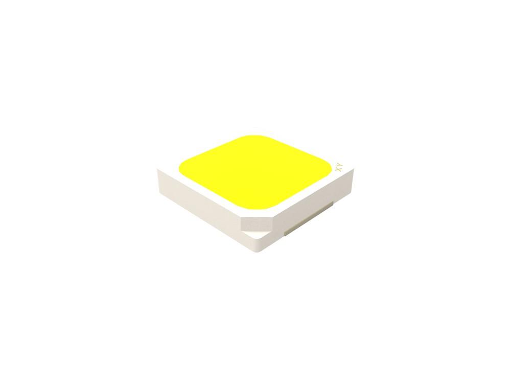 SMD LED سفید یخی پکیج 3030