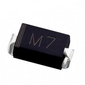 دیود 1N4007 SMD - M7
