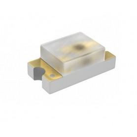 SMD LED زرد پکیج 0805