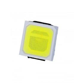 LED سفیدمهتابی SMD پکیج 5054