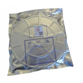 LED سفید مهتابی SMD پکیج 5050 رول 8000 تایی