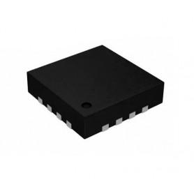 تراشه تقویت کننده RFX2401C