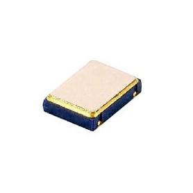 اسیلاتور OSC 5070 5*7 10MHz