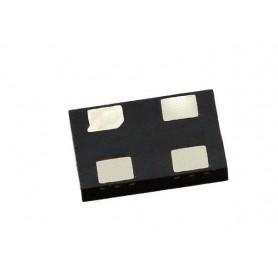 اسیلاتور 50 مگاهرتز OSC 50.000MHz