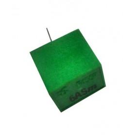 فیلتر KBF-450P-6A