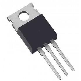 ترانزیستور BDX34C پکیج TO-220