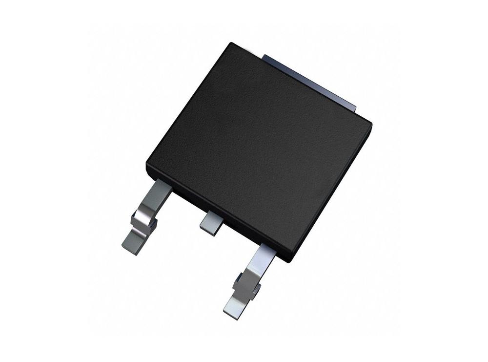 ماسفت PHD45N03 پکیچ TO-252