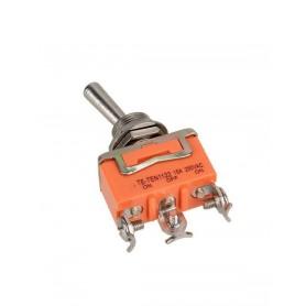 کلید چکشی سه حالته سه پایه بزرگ E-TEN1122