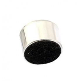 میکروفن خازنی EPE 9x7