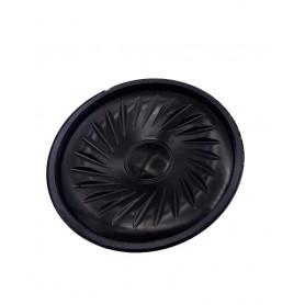 بلندگو - اسپیکر 8 اهم 0.5 وات قطر 55mm
