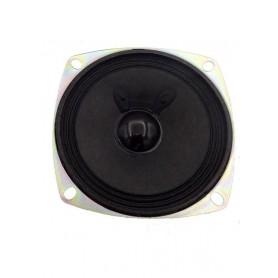 بلندگو - اسپیکر 4 اهم 5 وات 3 اینچی
