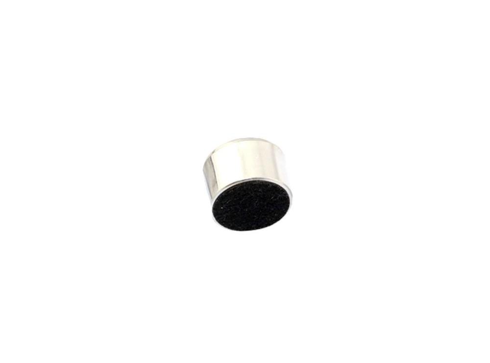 میکروفن خازنی EPE 6x5