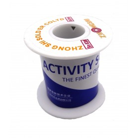 سیم لحیم 0.8 - 250 گرمی ACTIVITY
