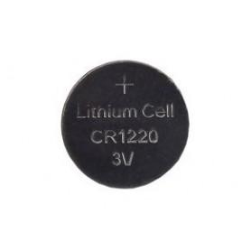 باتری سکه ای 3 ولت CR1220 بسته50 تایی