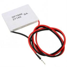 المان ترموالکتریک SP1848