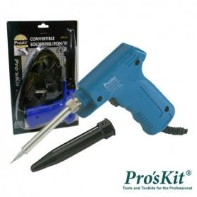 هویه تفنگی پروسکیت Proskit وات متغیر (20W-40W) مدل 8PK-SC116B