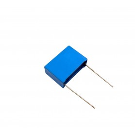 خازن 1uF / 150V MKT