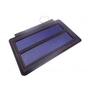 پنل خورشیدی 5V-1W مارک SOLRMIO