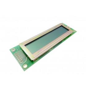 LCD کاراکتری صنعتی 2x20 مارک SAMSUNG