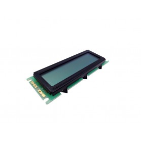 LCD کاراکتری صنعتی 2x16 مارک POWERTIP