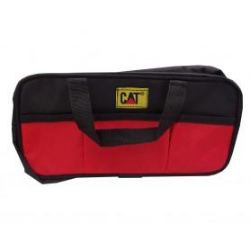 کیف ابزار کوچک CAT سایز 31X16X9cm