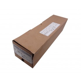 مقاومت کربنی 39K اهم 1/8W کره ای مارک ABCO سری CR بسته5000 تایی