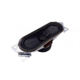 بلندگو - اسپیکر 8 اهم 10 وات بدنه فلزی مدل S0412F14