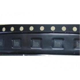 تقویت کننده RFX2401C