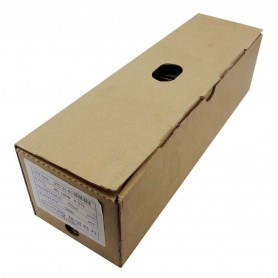 مقاومت کربنی 180K اهم 1/8W کره ای بسته5000 تایی