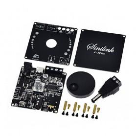 ماژول آمپلی فایر صوتی بلوتوث دار 20-10 وات مدل XY-AP15H