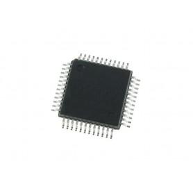 میکروکنترلر STM32F101CBT6