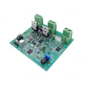 ماژول شارژ کنترلر 10 آمپر خورشیدی Star10
