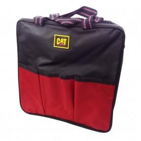 کیف ابزار سایز 29X29X10cm