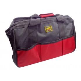کیف ابزار سایز 39X27X19cm