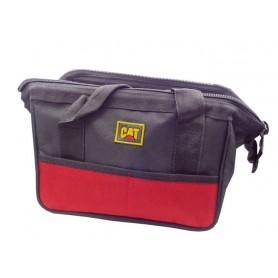 کیف ابزار سایز 30X22X17cm